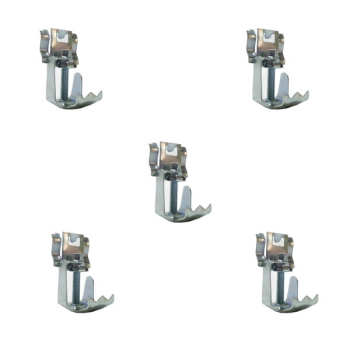 بست اتصال سینک توکار مدل 04 بسته پنج عددی