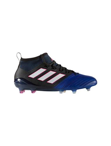 کفش فوتبال مردانه آدیداس مدل ACE 17-1