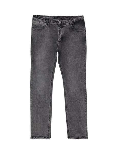 شلوار جین راسته مردانه - آنو جین