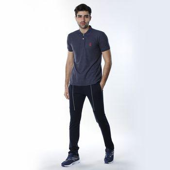 شلوار ورزشی مردانه بی فور ران مدل 210216-59