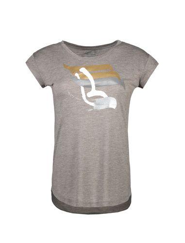 تی شرت مودال زنانه