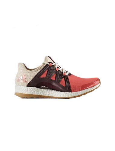 کفش دویدن بندی زنانه Pure Boost Xpose Clima