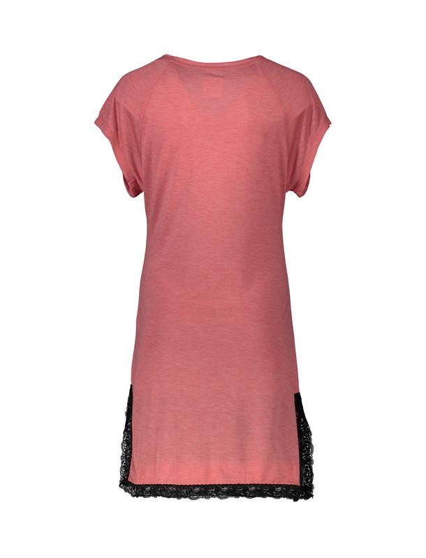لباس خواب مودال زنانه - گارودی