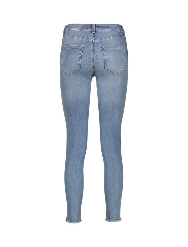 شلوار جین زنانه پی سز مدل 17078967