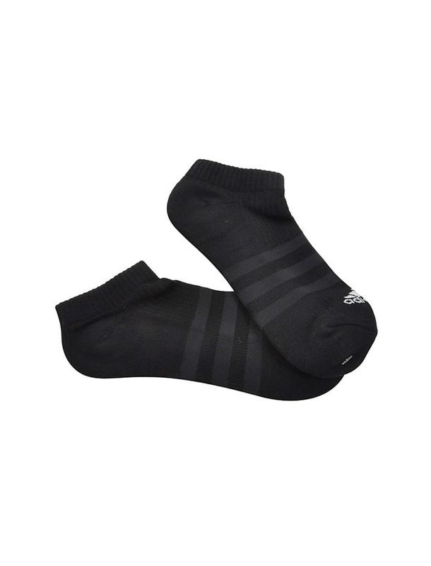 جوراب ساق کوتاه بزرگسال Liner Cushion 3S - آدیداس