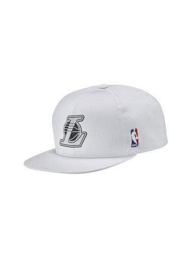کپ روزمره بزرگسال NBA SBC Lakers