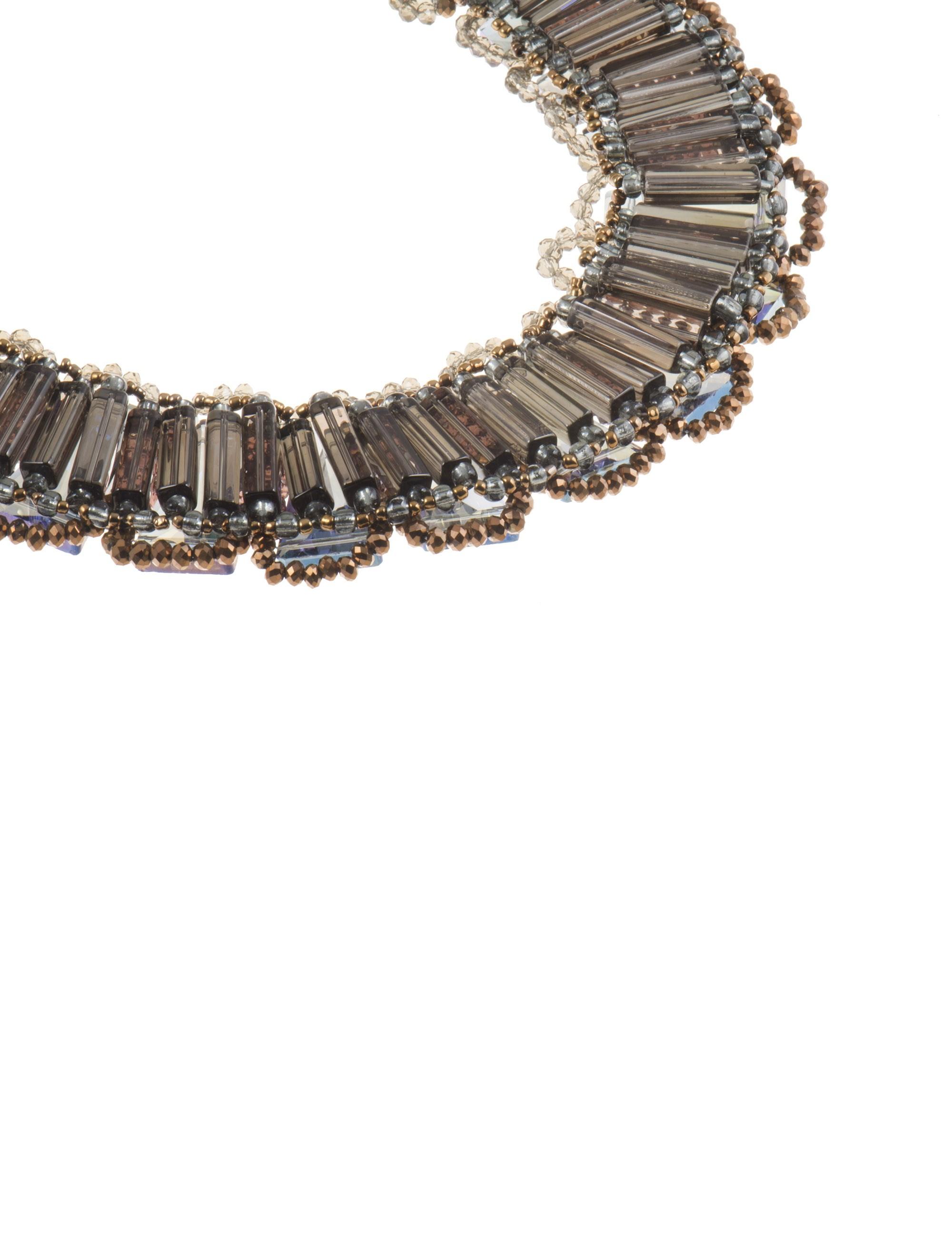 گردنبند زنانه - آلدو