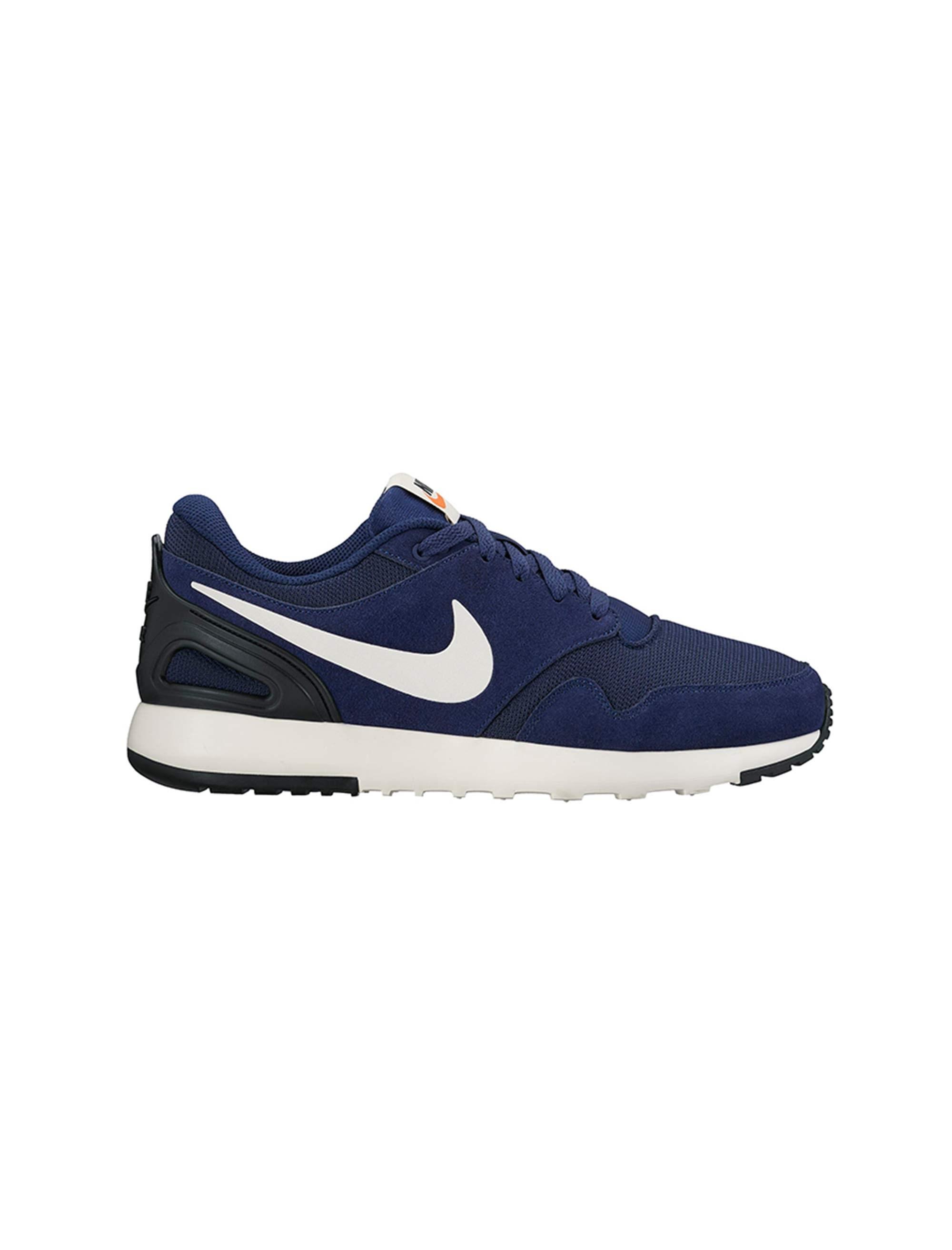 قیمت کفش پیاده روی بندی مردانه Airwibenna - نایکی