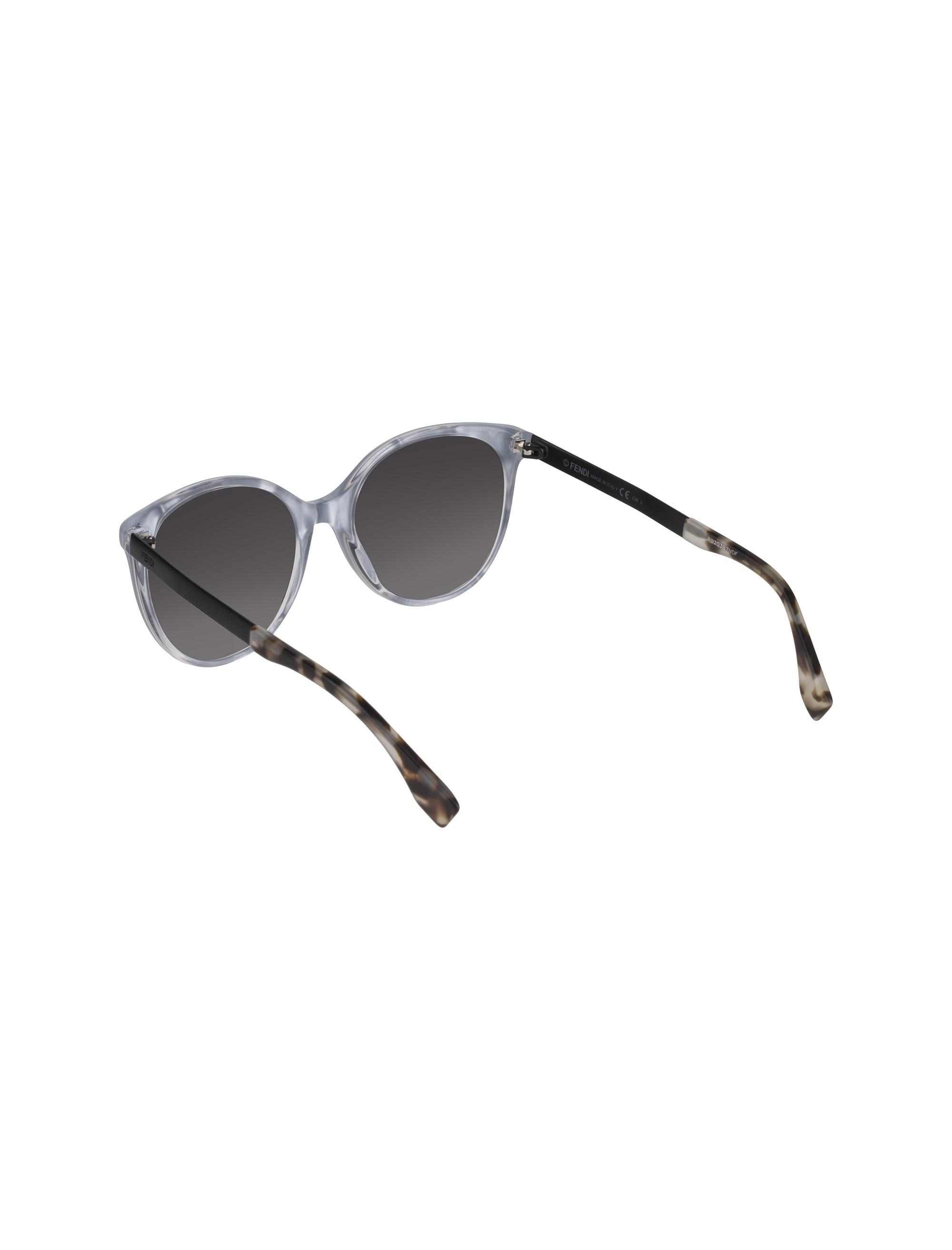 عینک آفتابی پنتوس زنانه - فندی
