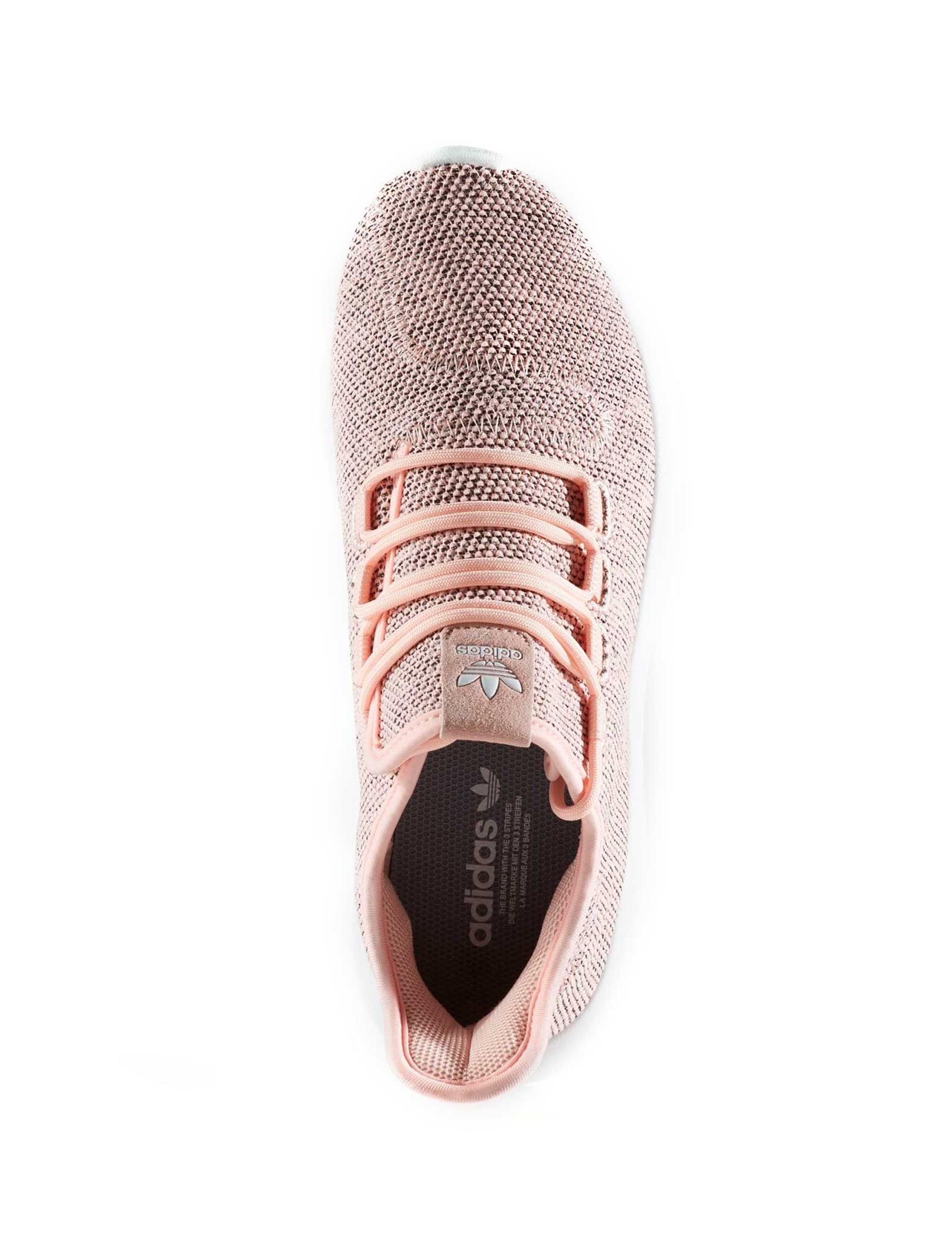 کفش راحتی زنانه آدیداس مدل BB8871