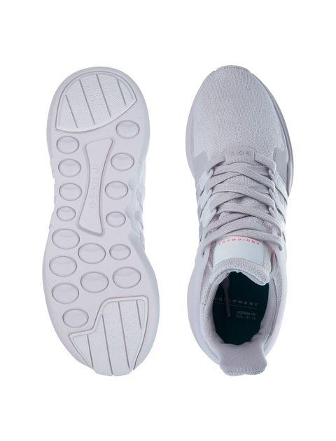 کفش راحتی زنانه آدیداس مدل EQT Support ADV - صورتي - 3