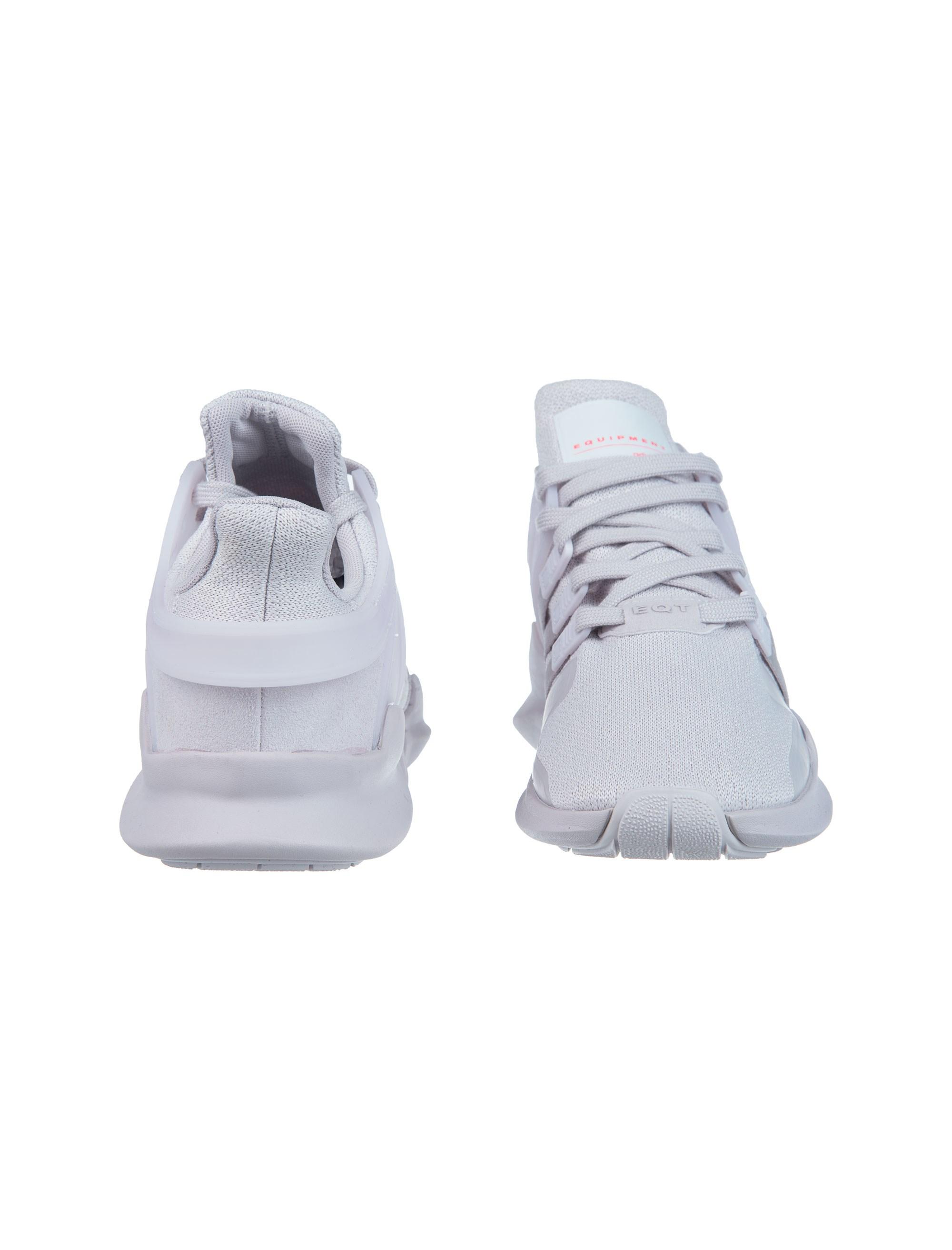 کفش راحتی زنانه آدیداس مدل EQT Support ADV - صورتي - 4
