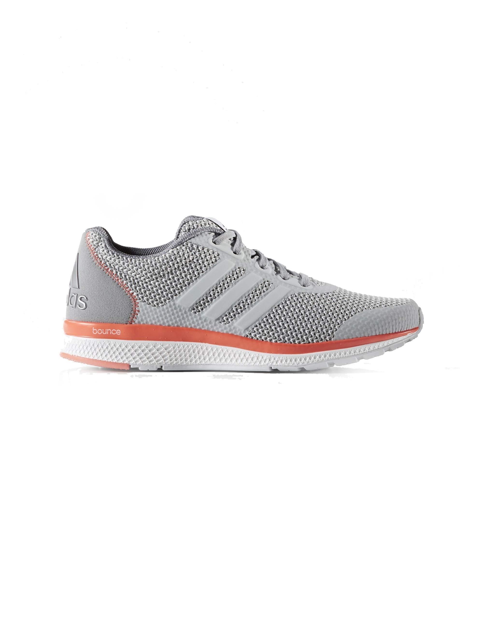 کفش مخصوص دویدن زنانه آدیداس مدل S82331