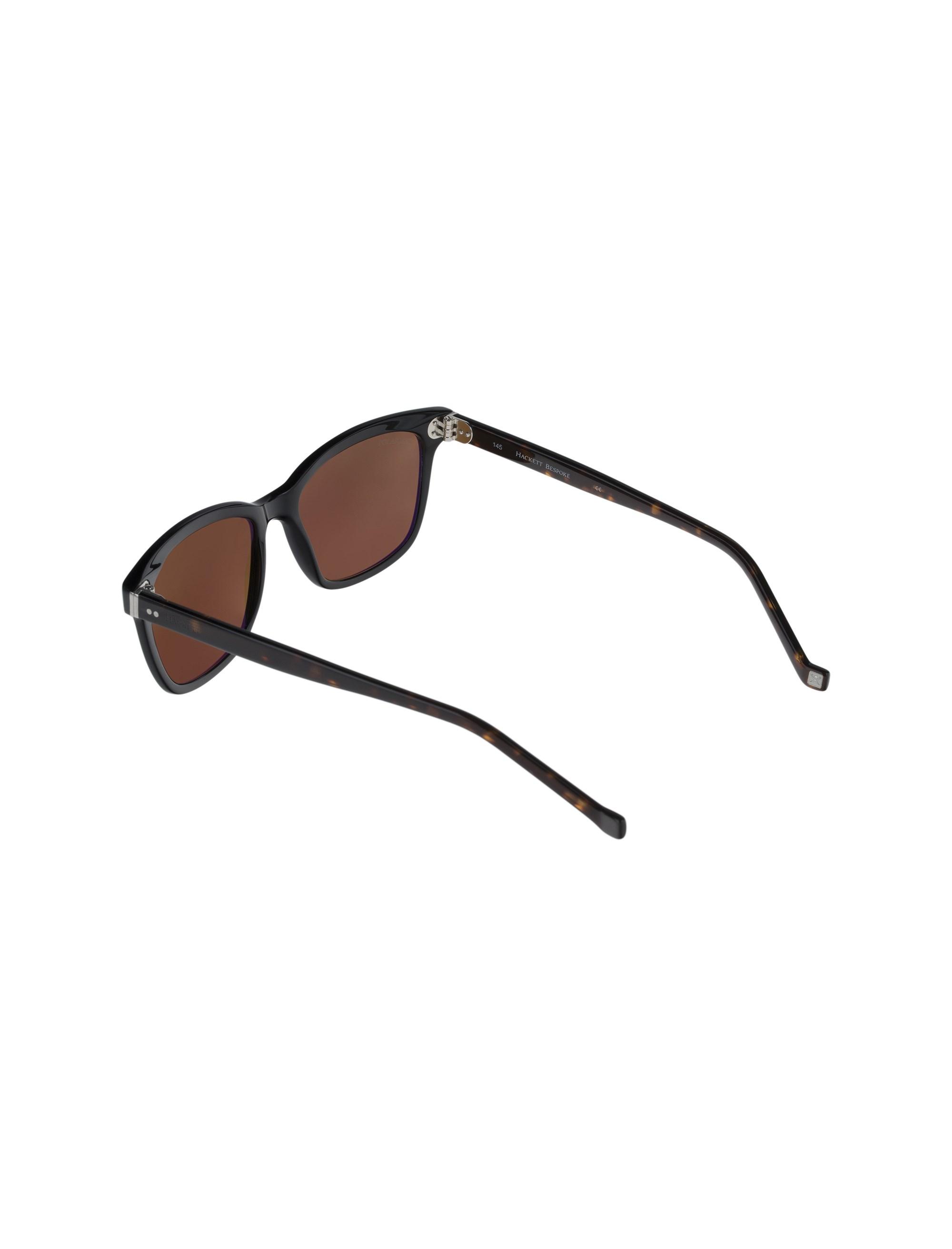 عینک آفتابی ویفرر مردانه - هکت