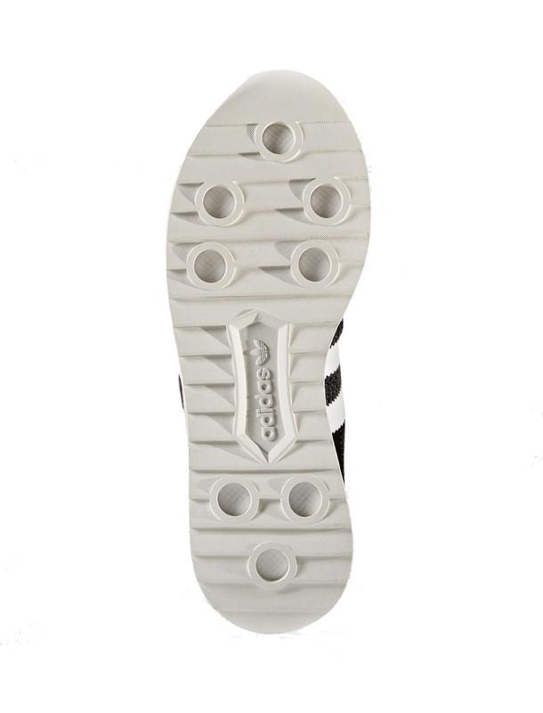 کفش راحتی زنانه آدیداس مدل BB5323