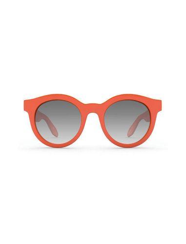 عینک آفتابی پنتوس بزرگسال