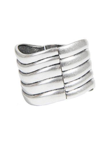 دستبند النگویی زنانه - پارفوا