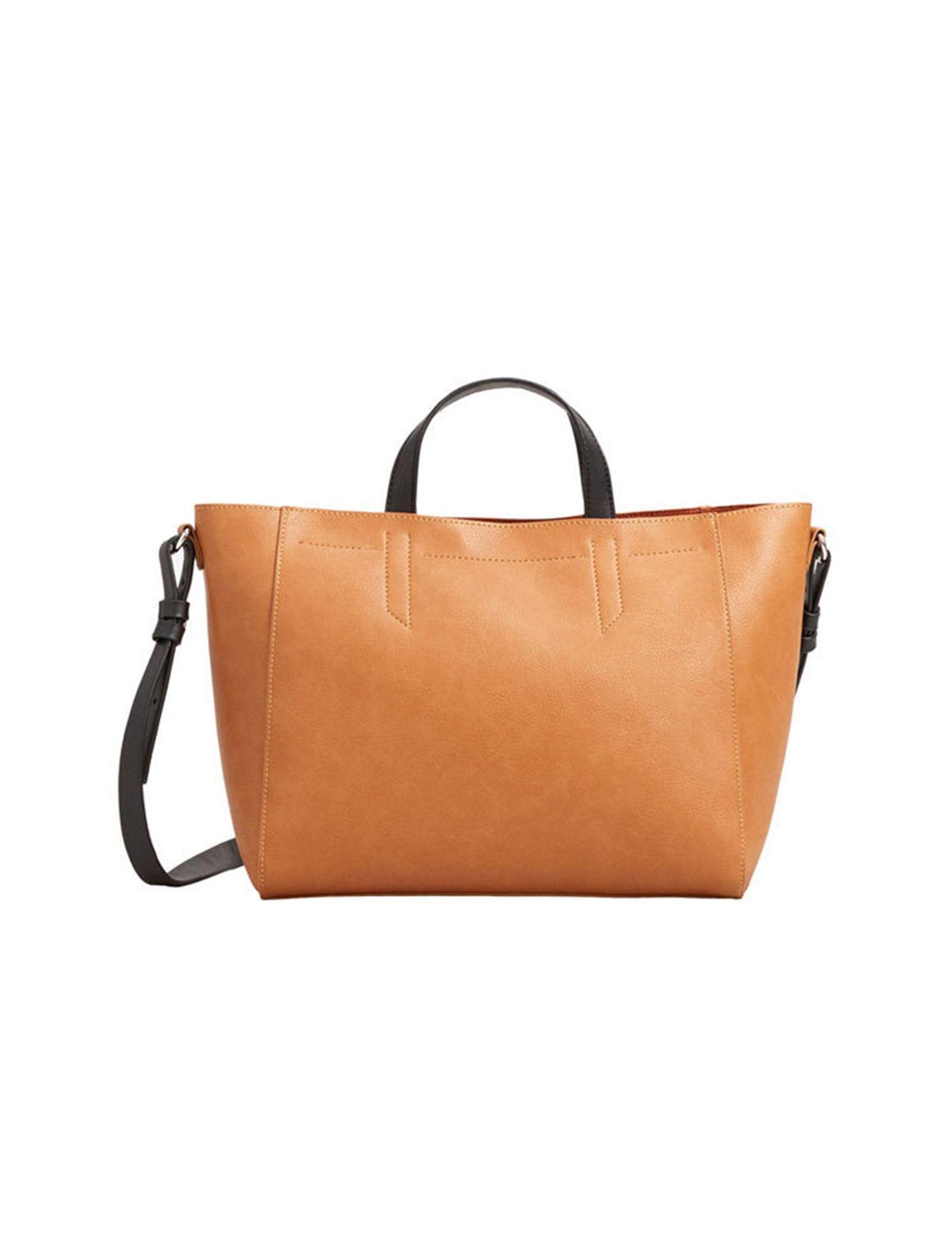 کیف دوشی روزمره زنانه - مانگو -  - 1