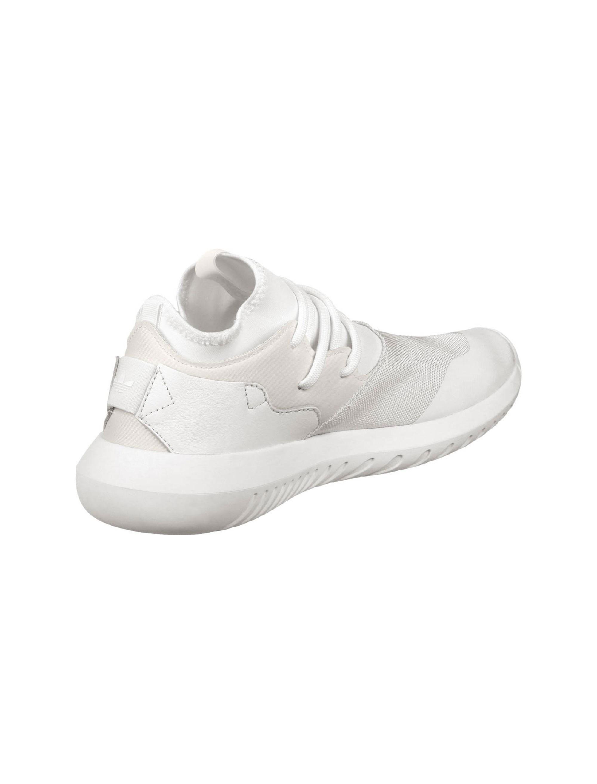 کفش مخصوص پیاده روی زنانه آدیداس مدل BA7103