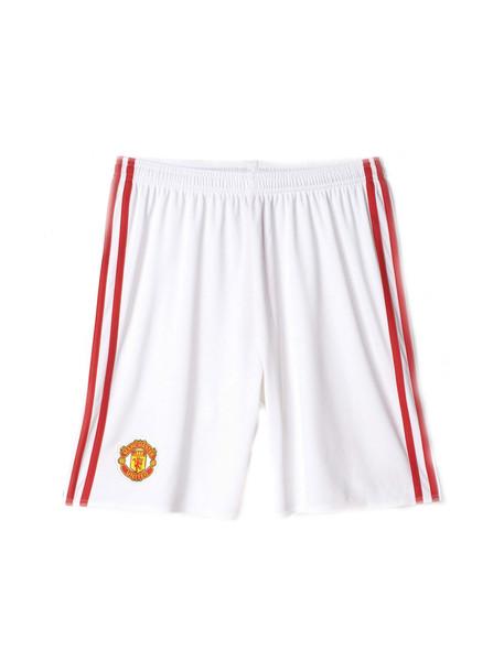 شلوارک ورزشی کوتاه مردانه Manchester United FC Home Replica - آدیداس