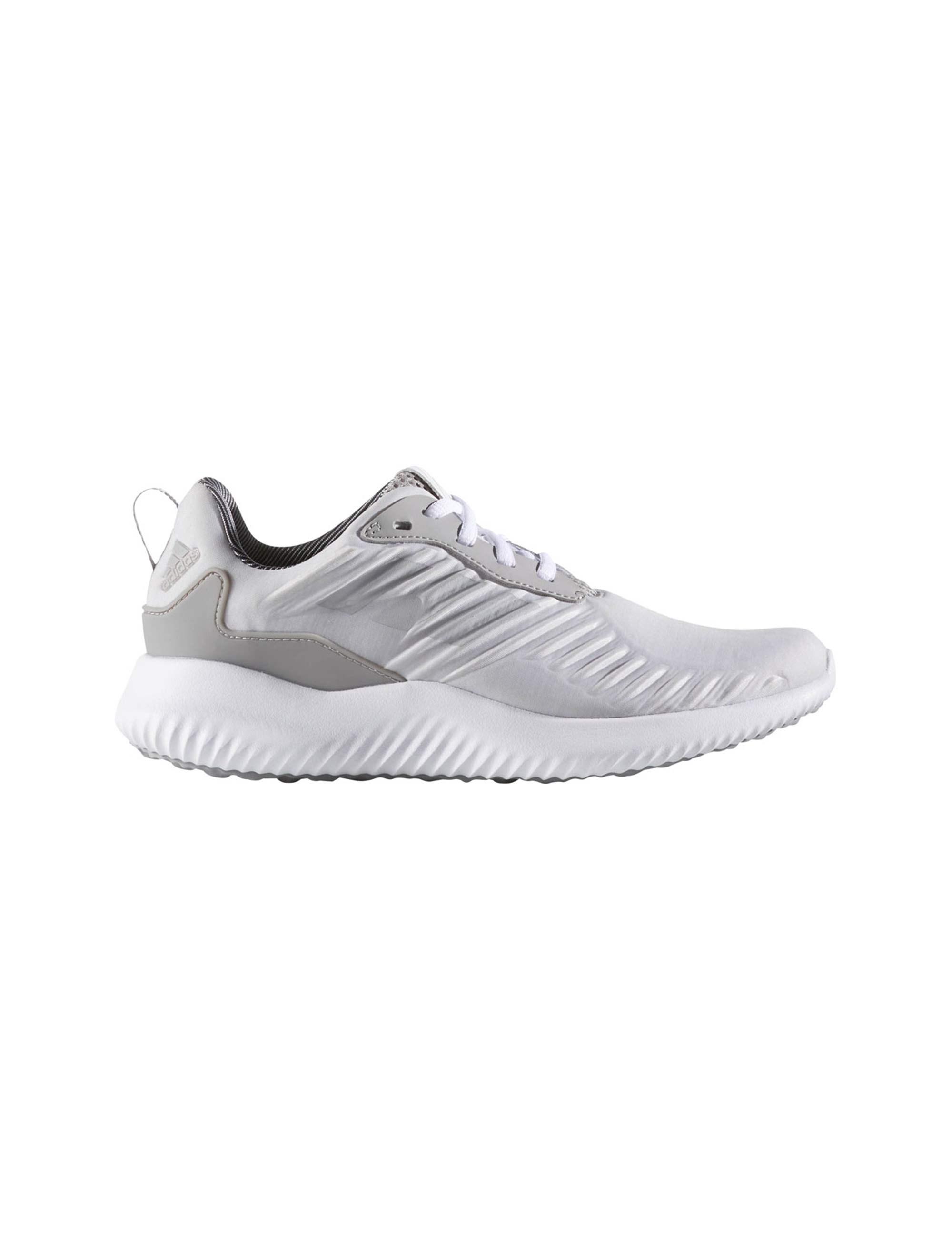 کفش دویدن بندی مردانه Alpha Bounce - آدیداس