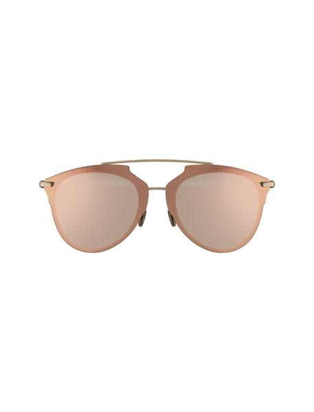 عینک آفتابی پنتوس زنانه - دیور
