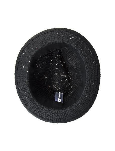 کلاه حصیری زنانه -  - 5