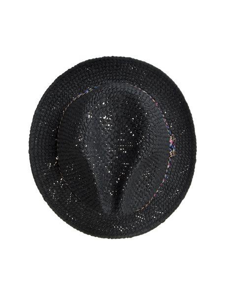 کلاه حصیری زنانه -  - 6
