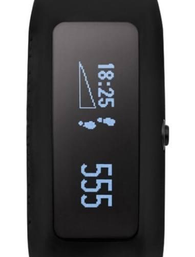 ساعت مچی هوشمند مردانه