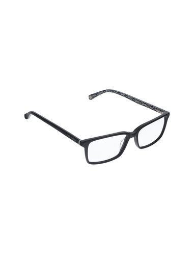عینک طبی مستطیل زنانه