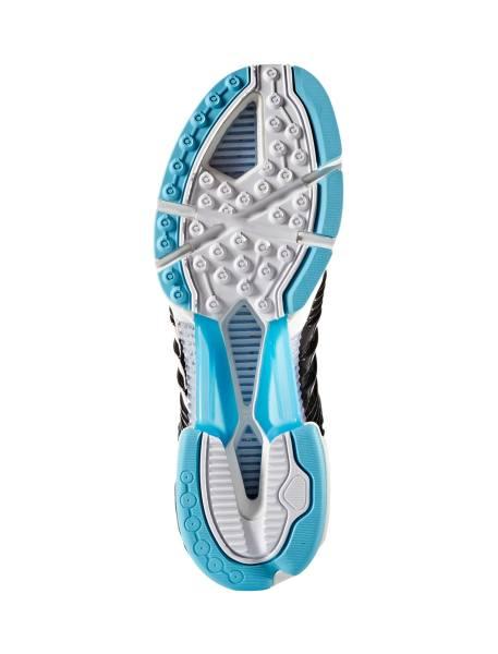 کفش پیاده روی بندی مردانه Climacool 1 - مشکي - 2