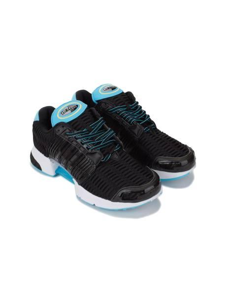کفش پیاده روی بندی مردانه Climacool 1 - مشکي - 4
