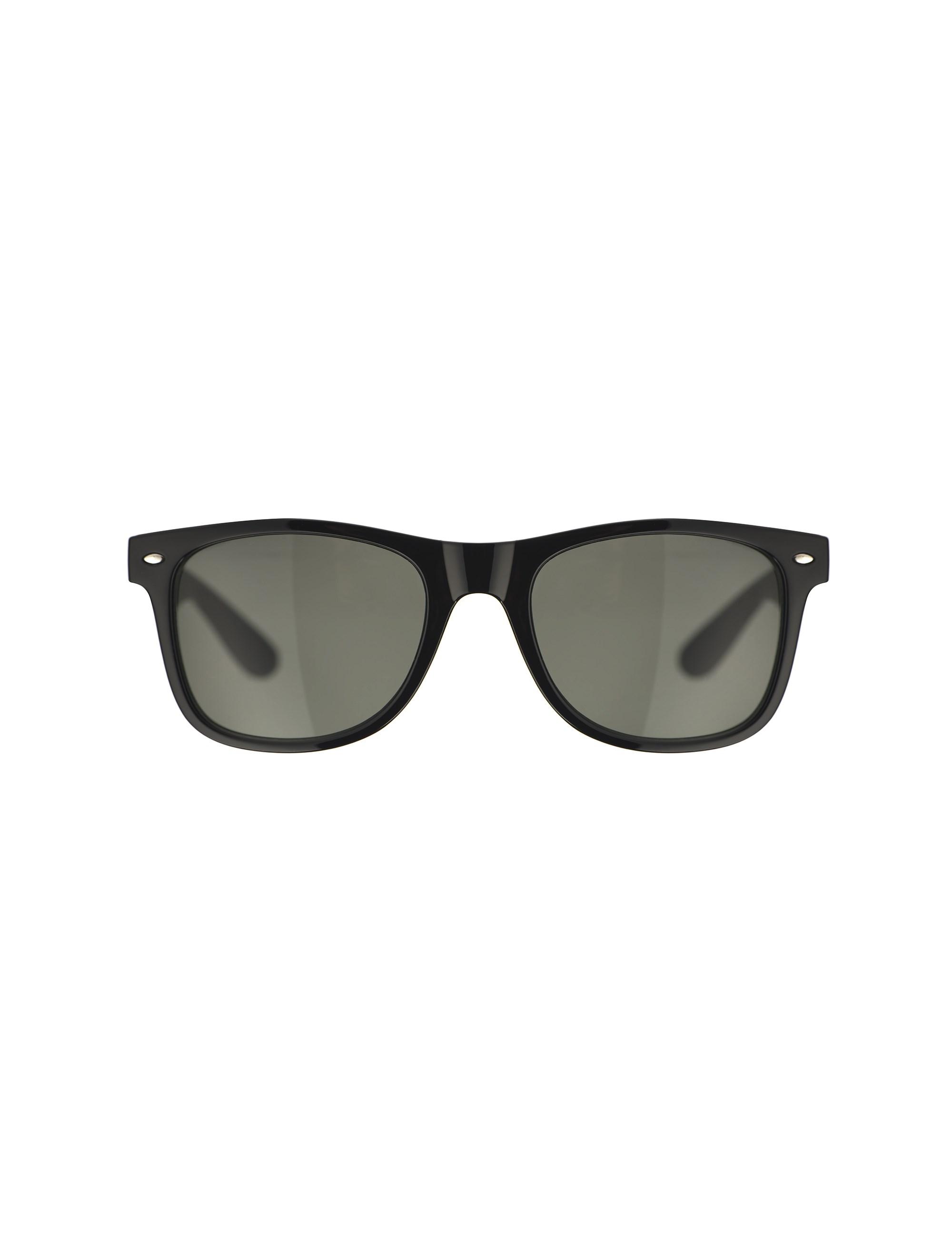 عینک آفتابی مربعی زنانه - اونلی تک سایز