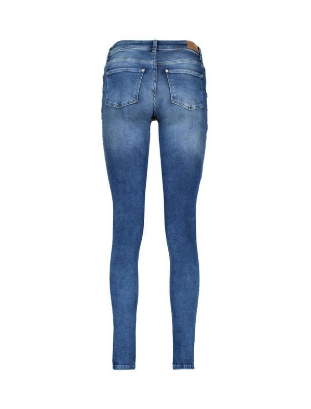 شلوار جین زنانه اونلی مدل 15128806