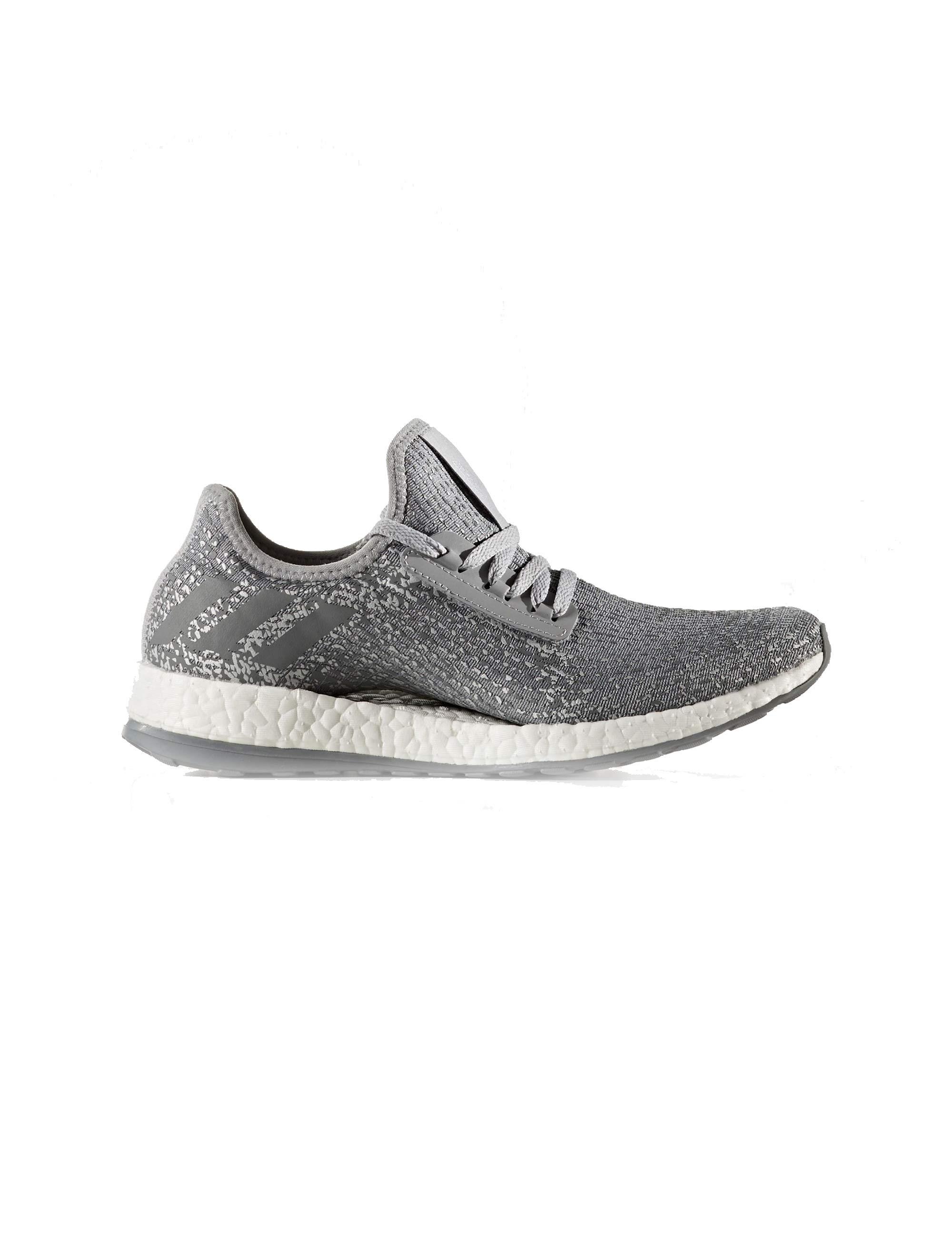 کفش مخصوص تمرین زنانه آدیداس مدل Pure Boost X