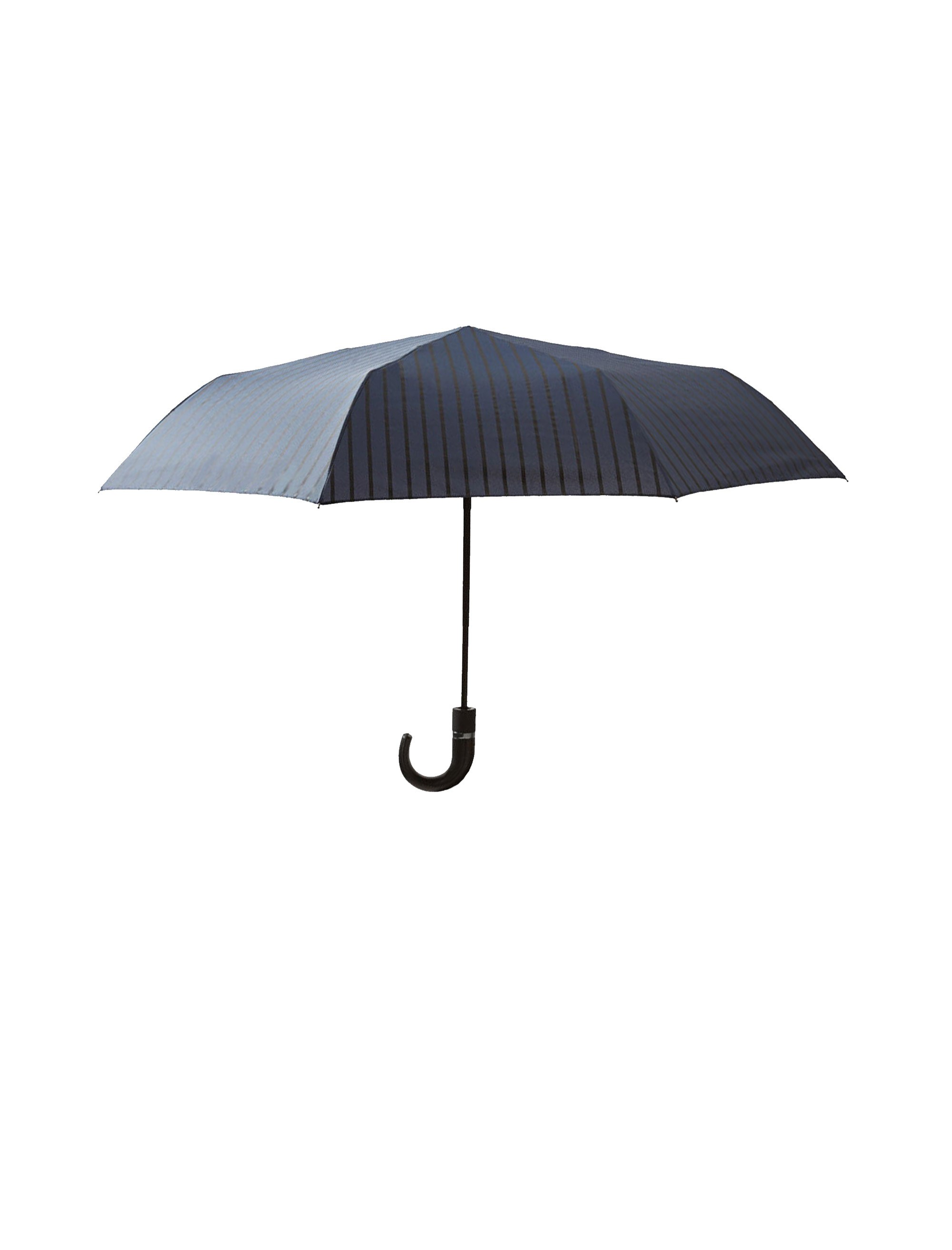 چتر مردانه