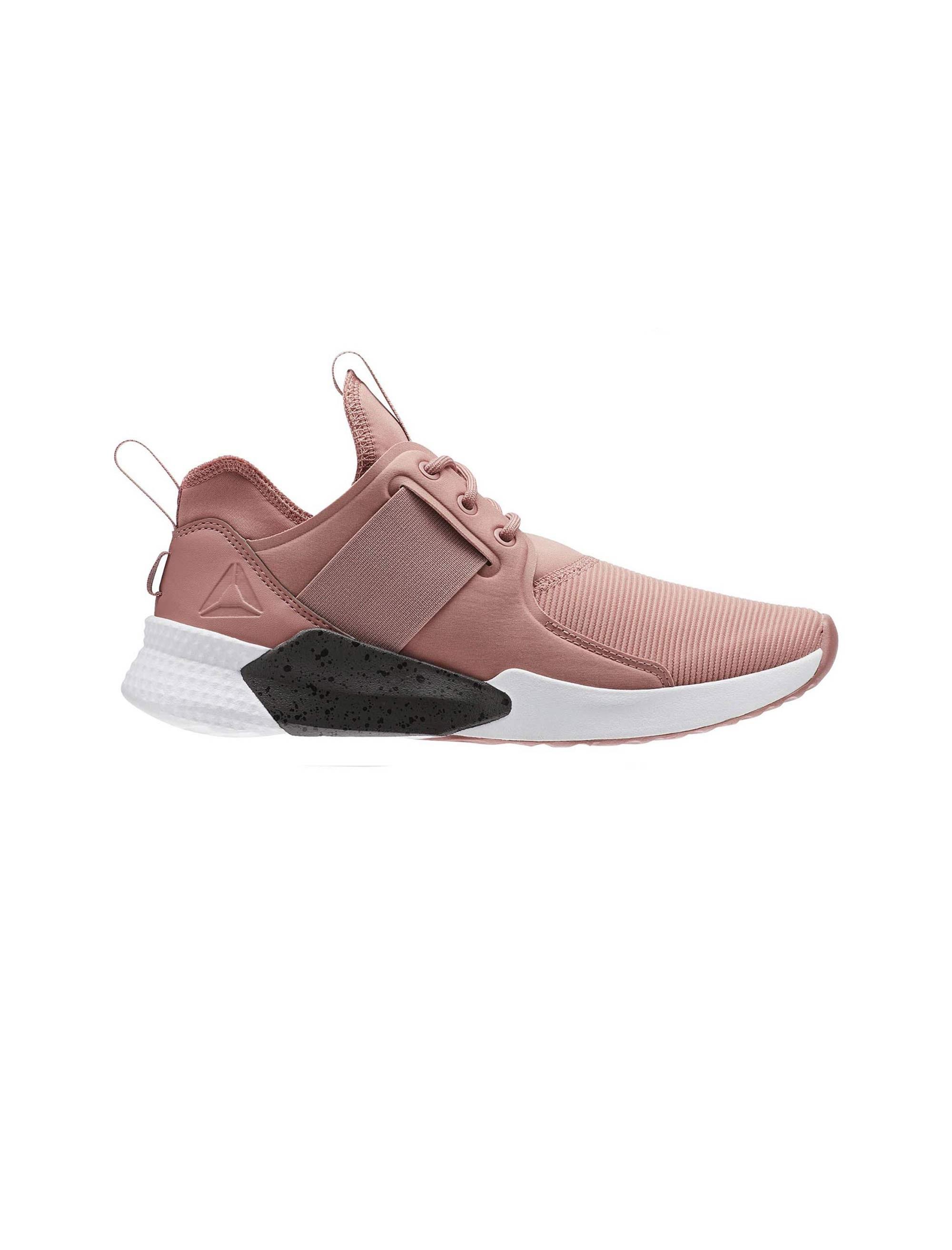 کفش مخصوص پیاده روی زنانه ریباک مدل Guresu 1-0