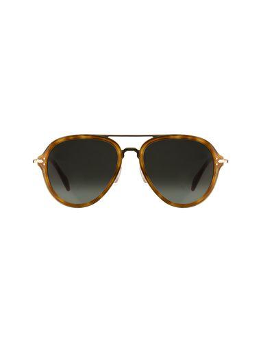 عینک آفتابی خلبانی بزرگسال