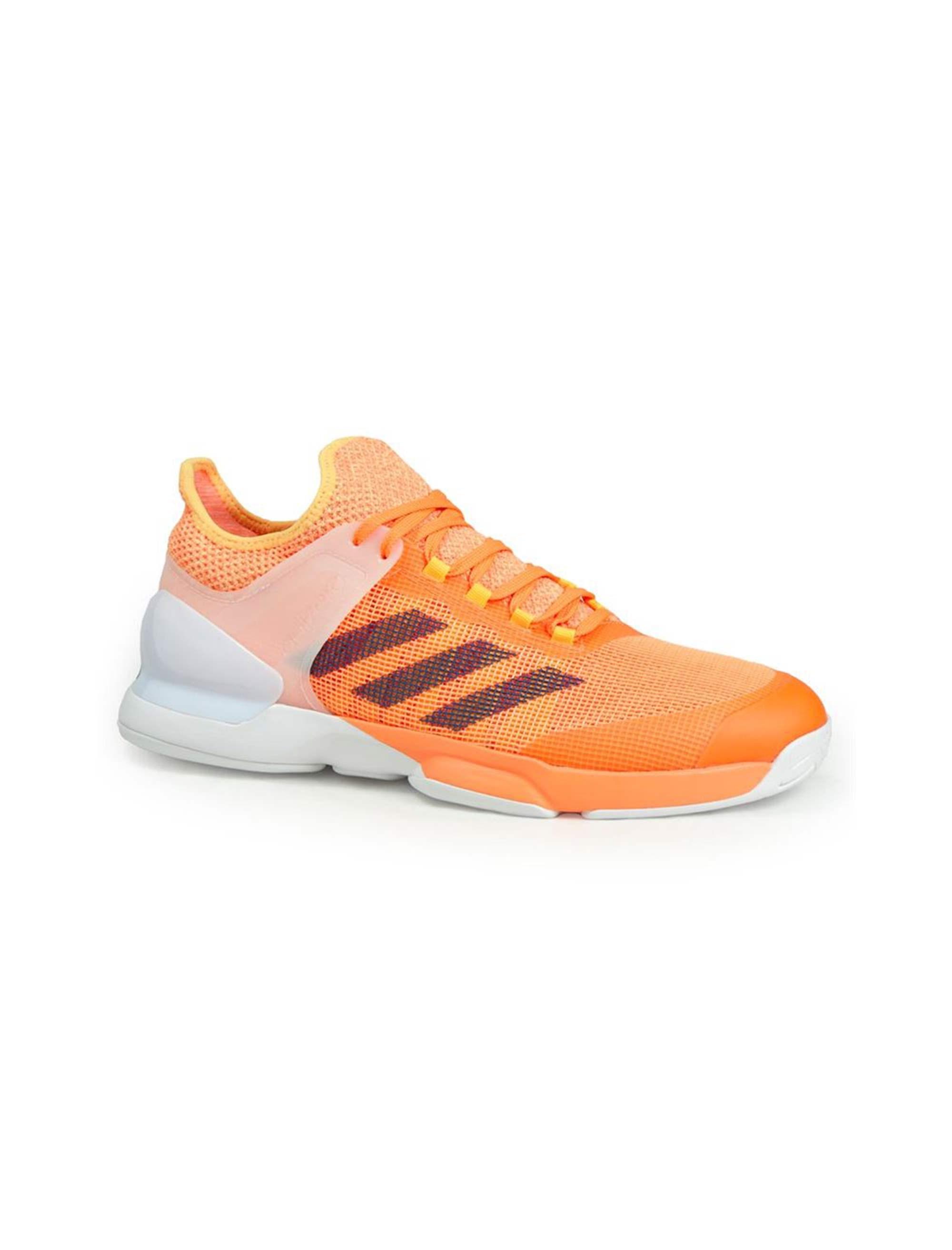 کفش تنیس بندی مردانه adizero Ubersonic 2