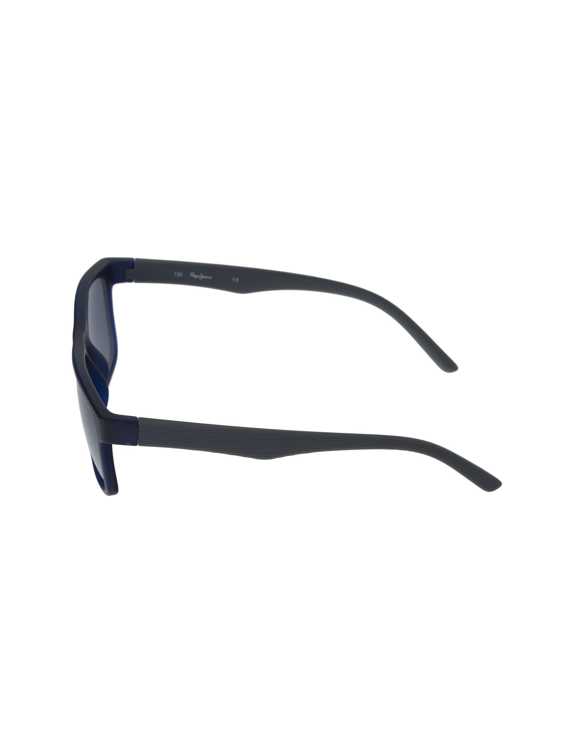 عینک آفتابی ویفرر زنانه - پپه جینز - سرمه اي - 3