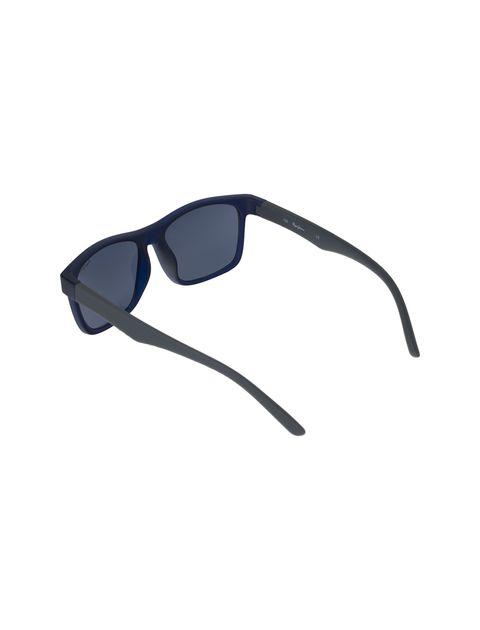 عینک آفتابی ویفرر زنانه - پپه جینز - سرمه اي - 4