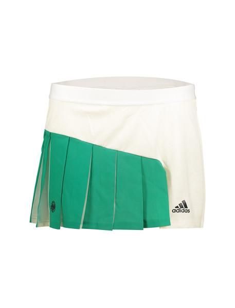 دامن ورزشی کوتاه زنانه Roland Garros - آدیداس