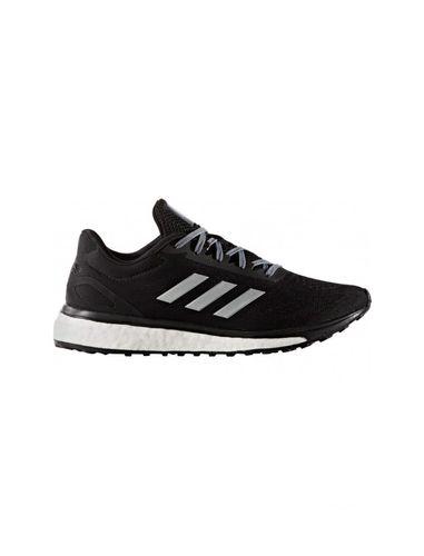 کفش مخصوص دویدن زنانه آدیداس مدل Response Lite