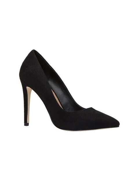 کفش پاشنه بلند زنانه Gwydda - کال ایت اسپرینگ