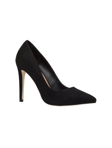 کفش پاشنه بلند زنانه Gwydda