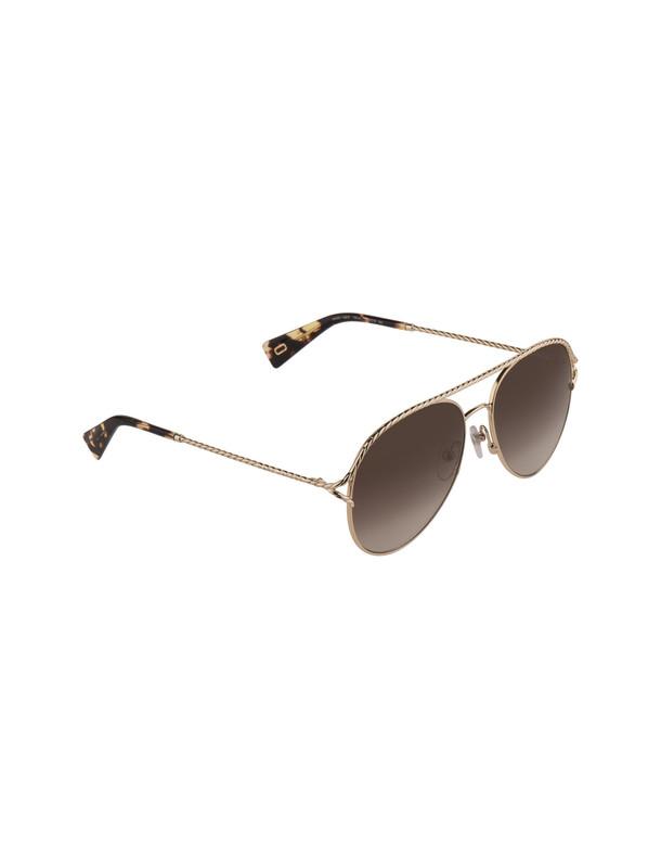 عینک آفتابی خلبانی زنانه - مارک جکوبس