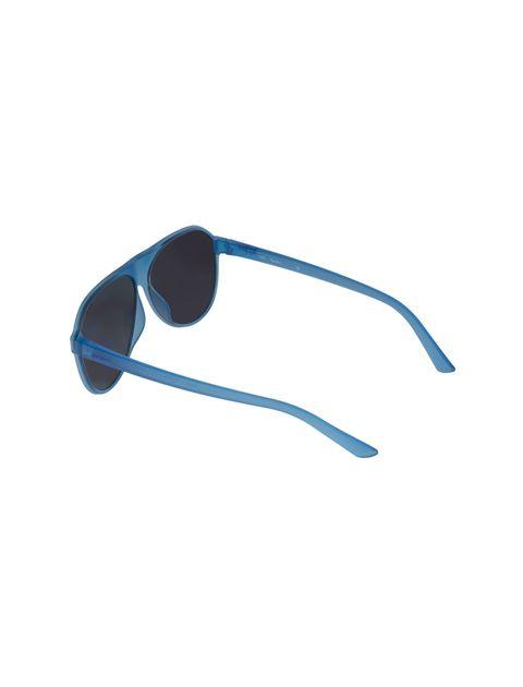 عینک آفتابی خلبانی زنانه - پپه جینز - آبي روشن - 4