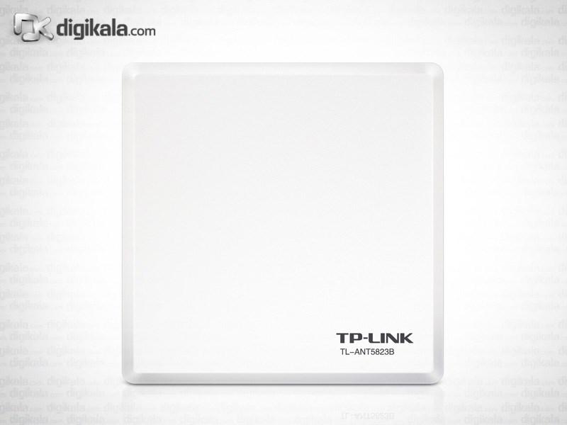 آنتن تقویتی تی پی لینک TL-ANT5823B_V1