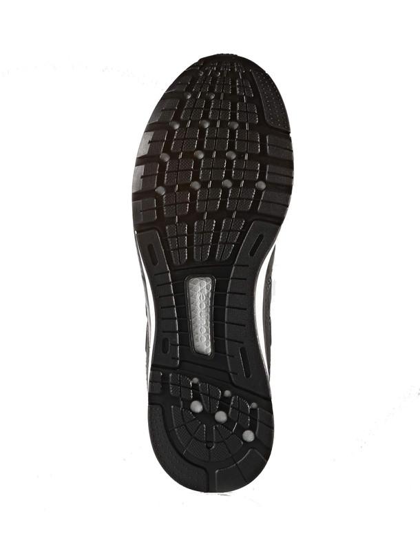کفش دویدن بندی مردانه Lightster Bounce