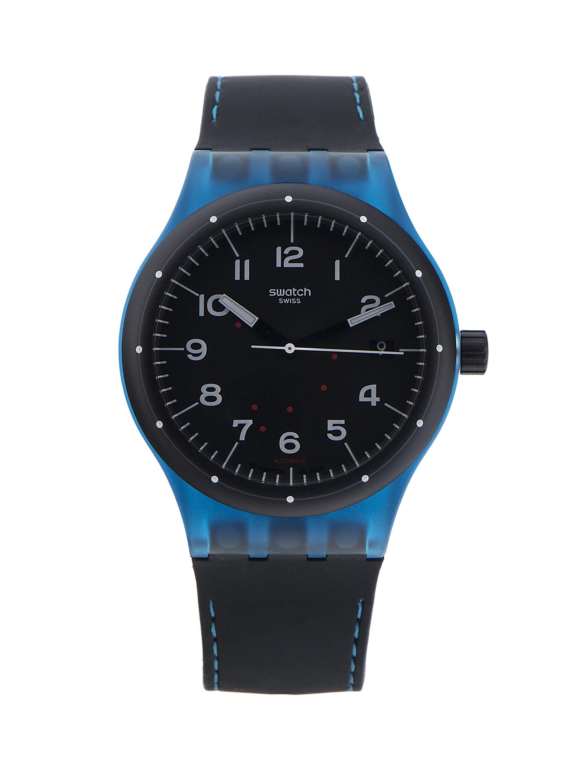 خرید ساعت مچی عقربه ای